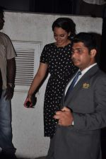 Sonakshi Sinha snapped at Royalty party in Mumbai on 9th Dec 2012 (14).JPG