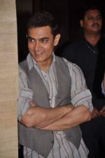 Aamir Khan at Talaash success bash in J W Marriott, Mumbai on 10th Dec 2012 (49).JPG