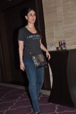 Kareena Kapoor at Talaash success bash in J W Marriott, Mumbai on 10th Dec 2012 (66).JPG