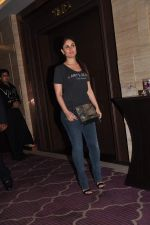 Kareena Kapoor at Talaash success bash in J W Marriott, Mumbai on 10th Dec 2012 (67).JPG