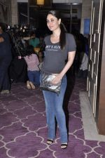 Kareena Kapoor at Talaash success bash in J W Marriott, Mumbai on 10th Dec 2012 (8).JPG