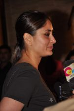 Kareena Kapoor at Talaash success bash in J W Marriott, Mumbai on 10th Dec 2012 (82).JPG