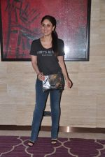 Kareena Kapoor at Talaash success bash in J W Marriott, Mumbai on 10th Dec 2012 (83).JPG