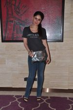 Kareena Kapoor at Talaash success bash in J W Marriott, Mumbai on 10th Dec 2012 (85).JPG