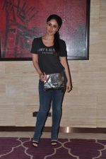 Kareena Kapoor at Talaash success bash in J W Marriott, Mumbai on 10th Dec 2012 (86).JPG