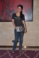 Kareena Kapoor at Talaash success bash in J W Marriott, Mumbai on 10th Dec 2012 (87).JPG