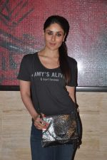 Kareena Kapoor at Talaash success bash in J W Marriott, Mumbai on 10th Dec 2012 (88).JPG