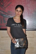 Kareena Kapoor at Talaash success bash in J W Marriott, Mumbai on 10th Dec 2012 (89).JPG