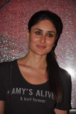 Kareena Kapoor at Talaash success bash in J W Marriott, Mumbai on 10th Dec 2012 (91).JPG