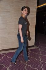Kareena Kapoor at Talaash success bash in J W Marriott, Mumbai on 10th Dec 2012 (92).JPG