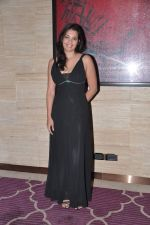Nikhila Palat at Talaash success bash in J W Marriott, Mumbai on 10th Dec 2012 (103).JPG