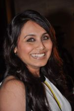 Rani Mukherjee at Talaash success bash in J W Marriott, Mumbai on 10th Dec 2012 (123).JPG