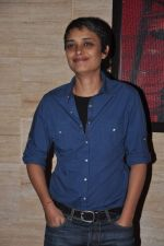 Reema Kagti at Talaash success bash in J W Marriott, Mumbai on 10th Dec 2012 (89).JPG