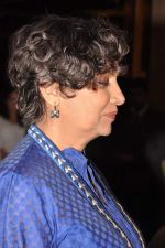 Shabana Azmi at Talaash success bash in J W Marriott, Mumbai on 10th Dec 2012 (97).JPG