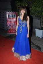 Diana Hayden at Bright Adverting Anniversary bash in Powai on 11th Dec 2012 (41).JPG
