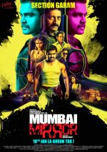 Mumbai Mirror First Look Poster.jpg