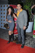 Payal Rohatgi at Bright Adverting Anniversary bash in Powai on 11th Dec 2012 (11).JPG