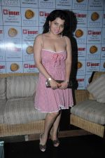 Shraddha Sharma at Bright Adverting Anniversary bash in Powai on 11th Dec 2012 (2).JPG