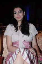 Yukta Mookhey at Bright Adverting Anniversary bash in Powai on 11th Dec 2012 (54).JPG