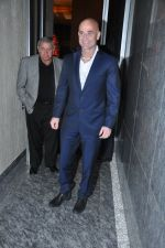 Andre Agassi at Dinner in honour of Andre Agassi in Four Seasons, Mumbai on 12th Dec 2012 (50).JPG