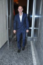 Andre Agassi at Dinner in honour of Andre Agassi in Four Seasons, Mumbai on 12th Dec 2012 (57).JPG
