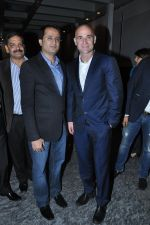 Andre Agassi at Dinner in honour of Andre Agassi in Four Seasons, Mumbai on 12th Dec 2012 (68).JPG