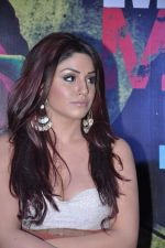 Gihani Khan at Mumbai Mirror film launch in PVR, Mumbai on 12th Dec 2012 (115).JPG