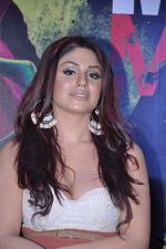 Gihani Khan at Mumbai Mirror film launch in PVR, Mumbai on 12th Dec 2012 (116).JPG