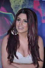 Gihani Khan at Mumbai Mirror film launch in PVR, Mumbai on 12th Dec 2012 (119).JPG