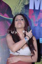 Gihani Khan at Mumbai Mirror film launch in PVR, Mumbai on 12th Dec 2012 (121).JPG