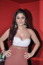 Gihani Khan at Mumbai Mirror film launch in PVR, Mumbai on 12th Dec 2012 (127).JPG