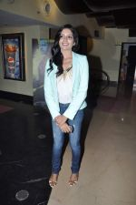 Vimala Raman at Mumbai Mirror film launch in PVR, Mumbai on 12th Dec 2012 (107).JPG