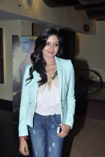 Vimala Raman at Mumbai Mirror film launch in PVR, Mumbai on 12th Dec 2012 (109).JPG