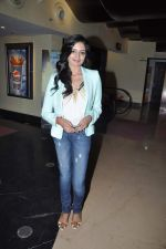 Vimala Raman at Mumbai Mirror film launch in PVR, Mumbai on 12th Dec 2012 (110).JPG