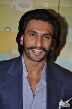 Ranveer Singh promotes Men_s Health magazine in Mumbai on 13th DEc 2012 (27).JPG