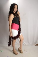 Niharika Sharma photo shoot on 14th Dec 2012 (26).JPG