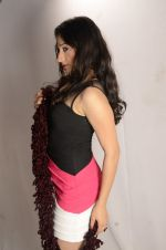 Niharika Sharma photo shoot on 14th Dec 2012 (28).JPG