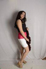 Niharika Sharma photo shoot on 14th Dec 2012 (30).JPG