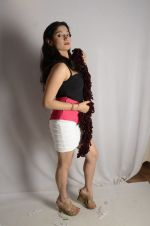 Niharika Sharma photo shoot on 14th Dec 2012 (31).JPG