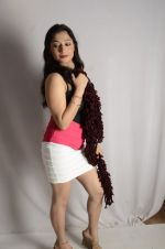 Niharika Sharma photo shoot on 14th Dec 2012 (33).JPG