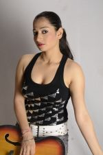 Niharika Sharma photo shoot on 14th Dec 2012 (36).JPG