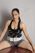 Niharika Sharma photo shoot on 14th Dec 2012 (40).JPG
