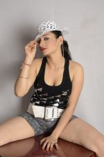Niharika Sharma photo shoot on 14th Dec 2012 (42).JPG