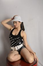 Niharika Sharma photo shoot on 14th Dec 2012 (44).JPG