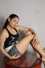 Niharika Sharma photo shoot on 14th Dec 2012 (49).JPG