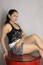 Niharika Sharma photo shoot on 14th Dec 2012 (53).JPG
