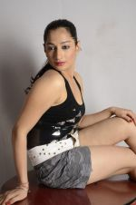Niharika Sharma photo shoot on 14th Dec 2012 (56).JPG