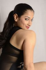 Niharika Sharma photo shoot on 14th Dec 2012 (57).JPG