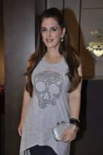 Pria Kataria Puri at Bally launch in Palladium, Mumbai on 15th Dec 2012 (18).JPG