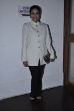 Sharon Prabhakar at Create Foundation event for kids by Raell Padamsee in NGMA on 15th Dec 2012 (10).JPG